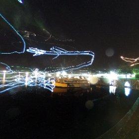 Portrunny, Cullentra, County Roscommon #firefly3d #theta360 #theta360uk #theta360 #theta360uk
