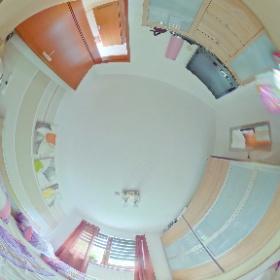 16Schlafzimmer 1