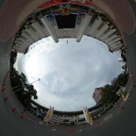 #bangkok #BKK #Nationalstudiam #タイ#バンコク #ナショナルスタジアム