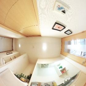 MP.tsunashima.room.05