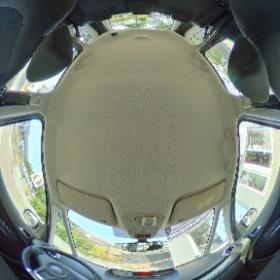Citroen C3 Picasso Exclusive 1.6 HDI 90ch - annonce 103231