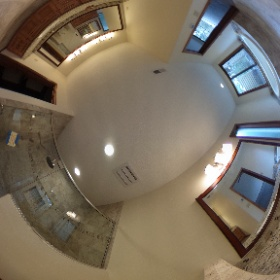 after bathroom remodel vancouver wa  #theta360