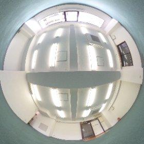 きりしまビル2階①