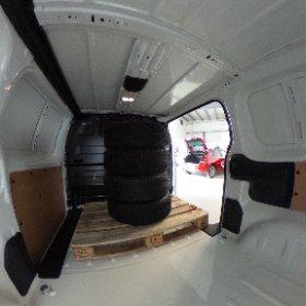 Der neue Citroen Jumpy bei Auto Schweiger in Pfaffenhofen #theta360 #theta360de
