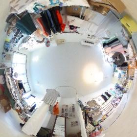 大阪環状線 大正駅付近にて フクロウ雑貨店を発見! メンフクロウもいます!探してみてね!