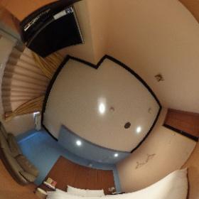 【与那原自動車ホテル】303号室。ガイナ塗装する事により、キレイな空気で森林のような爽やかさを実現したリラックスできるお部屋となっております。  ホームページはこちら↓  http://yonabaru-hotel.com