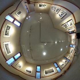 長野県安曇野市穂高有明にあるギャラリーレクランにて写真展「十人十色 15の色」第3期を開催中です♪  こちらは第3室で展示中の水野秀彦さんの作品です。(2/3)  開催場所:ブレ・ノワール併設ギャラリーレクラン       長野県安曇野市穂高有明7686-1  開催期間:2019年2月7日〜2月25日まで(火、水はお休み)  開館時間:10時30分〜16時30分  #ギャラリー・レクラン #安曇野 #theta360