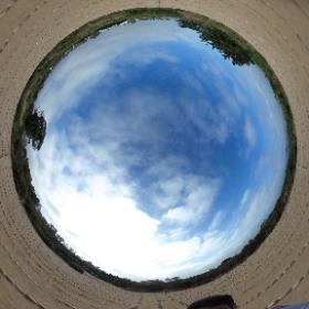 """""""Stone Labyrinth"""" by Kai Oda"""
