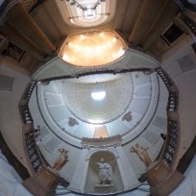 #イタリア #ナポリ #国立考古学博物館