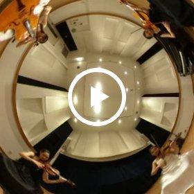 タレイアクァルテット Thaleia Quartet 1st vn 山田香子 Kako Yamada 2nd vn 大澤理菜子 Rinako Osawa va 渡部咲耶 Sakuya Watabe vc 石崎美雨 Miu Ishizaki