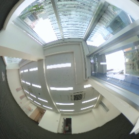 R001TKM日本橋浜町タワー 9階②