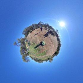 Quairading Golf Course 150km east of Perth cbd, farming zone medium hills sand greens https://trailsperthwa.com/QuairadingGolfCourse #QuairadingGolfCourse  #QuairadingWA   #GolfCourseWA    #VisitPerthWA   #PerthAdventure   #WaTourism #WaAchiever #theta360
