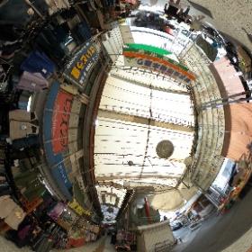 平和通り12 https://tokyo360photo.com/heiwa-street