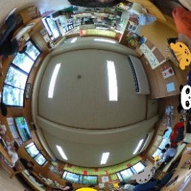 #あやぐ食堂 #沖縄 #首里