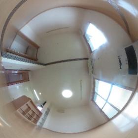 【№15047 アパート】★D-room★3LDK【名】Victorian House East 202 #青森県 #八戸市 #田向1丁目3-6 #3LDK #アパート #賃貸 https://www.8463.co.jp/npist_db/show3.php?sc=32_15047  #theta360