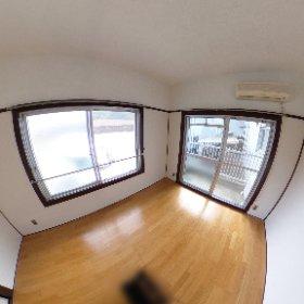 六本木B2洋室