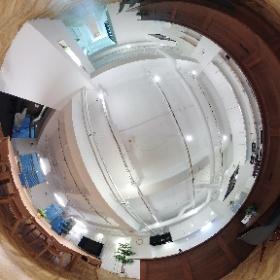 Couverture(クーベルチュール)中野富士見町 ラウンジ2