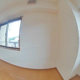 コスモ桂 洋室