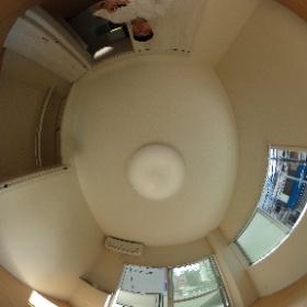 世田谷区等々力にあります「菅田マンション」事務所仕様のお部屋です。ネイルサロン、整体などにおすすめです。物件詳細はこちらhttp://www.futabafudousan.com/bukken/syousai/0/2378ssi.html #theta360