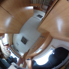 Chausson Flash 03 2 #theta360uk