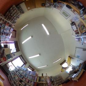Bücherei Zeitlarn