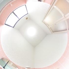 梅澤ハウス⑤浴室