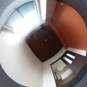 ドムール御池-和室