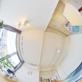 nebula minamigyotoku.room.01