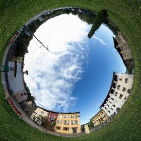 Piazza di Viglio  (© FOTOPEDRAZZINI.CH)