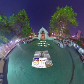 Wat Pathum Wanaram is a treasured historical temple in the heart of Bangkok at BTS Siam. most beautiful at sunset, SM hub https://goo.gl/DQy1vQ  BEST HASHTAGS  #WatPathumWanaram #BkkTemple  #butterfly3d