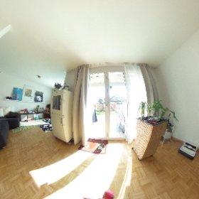 Eckeinfamilienhaus mit Garten und Garage in Ettingen zu verkaufen