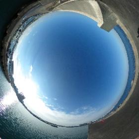 三重城港05 https://tokyo360photo.com/miegusuku-harbor