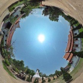 วัดสุวรรณคีรี (Wat Suwan Khiri) บ้านคีรีสุวรรณ ตำบลหนองป่าก่อ อำเภอดอยหลวง จังหวัดเชียงราย 57110 @ http://www.Wat.today/ @ http://www.วัด.ไทย/