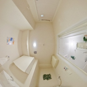 residia.shiniatabashi.room.06