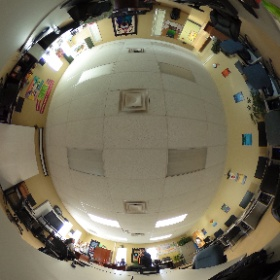 360 view of the FWFN KiHS Classroom!