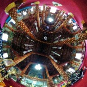 วัดพระนั่งดิน (Wat Pra Nang Din) ตำบลเวียง อำเภอเชียงคำ จังหวัดพะเยา 56110 @ http://www.Wat.today/ @ http://www.วัด.ไทย/ @