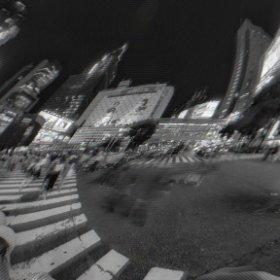 Home..., Naha 東京に帰ってきました。沖縄でのダンス公演、皆さま、ありがとうございました!『極楽鳥の森』– 日置 あつし 舞台作品 日時: 5月19日 (土) 20日 (日) 会場: アトリエ銘苅ベース  出演: 石井 則仁 (DEVIATE.CO、山海塾舞踏手)、パプリカ (ドラァグクイーン)、 日置 あつし 音楽: 山中 透 (ex-ダムタイプ) その他: シンヤB #iphone #tokyo #japan #theta360
