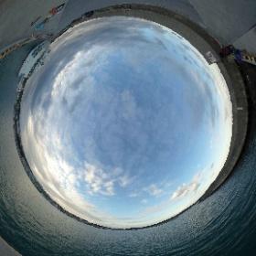 平敷屋漁港01 https://tokyo360photo.com/heshikiya-harbor