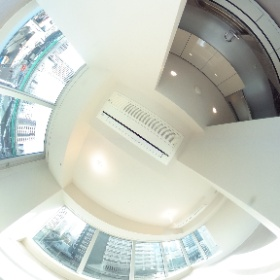 360度画像で賃貸マンションの内見ツアー  ■キャピタルゲートプレイス ザ・タワー■  室内 リビングダイニングキッチン 東京都中央区月島1-5-1  http://www.axel-home.com/008108.html  FOR RENT ■CAPITAL GATE PLAICE THE TOWER■  LDK 1-5-1,TSUKISHIMA,CHUO-KU,TOKYO,JAPAN  CLICK HERE↓  #theta360