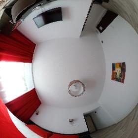 APT - 202 - Hotel Piscul Negru