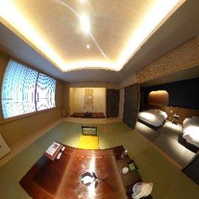room807_suite