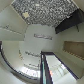 Sala para Locação em Moema Oportunidade 1.400 mensais + Condomínio e IPTU. Fiador ou Seguro Fiança #theta360