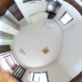サンパティ南御所 101号室