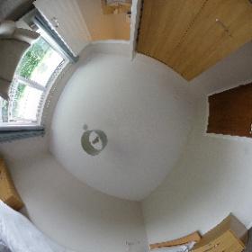 Codnor Park Room 18 single with en-suite
