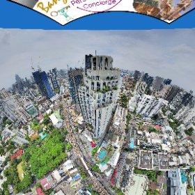 Sofitel on Sukhumvit Soi 13 is 5 star comfort, SM hub http://goo.gl/B0ywrC   BEST HASHTAGS #SofitelSukhumvit  Industry #BkkAccom   #BkkSukSoi13  related #BtsAsoke  #BkkAchiever   #BpacApproved    #EtBkkYes