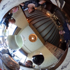 Greetings from the Ship Inn est. 1690 #theta360 #theta360uk