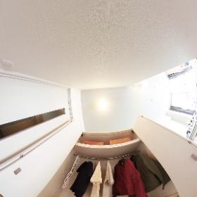 F.yokohama.room.04