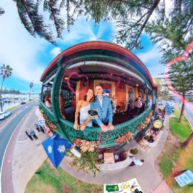 360 spherical. J and A eng gig  more in https://linkfox.io/h7oWJ       #butterfly3d #theta360