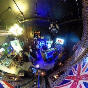 Scoop on 15 Bar, Suk Soi 15 Bangkok attracts discerning patrons wise and wild sharing good tales at S15 Residence, SM hub https://goo.gl/r9c0Pj BEST HASHTAGS #ScoopOn15Bar  #BkkBar  #S15ResidenceBkk  #BkkSukSoi15  #BtsAsok  #butterfly3d
