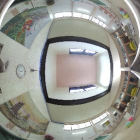 新潟市中央区【千鳥湯】浴室 2019年11月7日撮影
